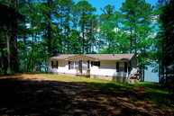 55 Linda Edwards Sparta GA, 31087