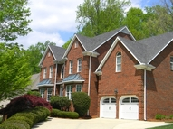 20 Highgate Court Greensboro NC, 27407