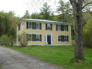 72 Old City Falls Road Strafford VT, 05072