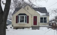 3357 Winter Saginaw MI, 48604