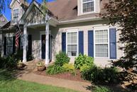 6518 Ashbrooke Dr Pewee Valley KY, 40056