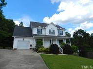1132 Stonewater Drive Raleigh NC, 27603