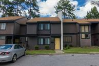 6905 Cleaton Road A-103 Columbia SC, 29206