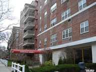151-20 88 St 2f Howard Beach NY, 11414
