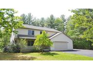 15 Russet Drive Pittsfield NH, 03263