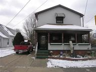 4568 West 134th St Cleveland OH, 44135