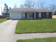 603 Kelly Ln Englewood OH, 45322