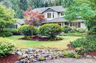 13453 456th Place Se North Bend WA, 98045