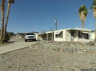 2525 Anita Ave Lake Havasu City AZ, 86404