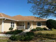 19430 Nw 164th Road High Springs FL, 32643