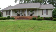 522 Cherry Avenue Roanoke AL, 36274