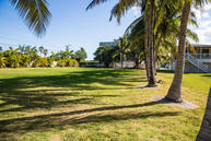 24200 Overseas Highway Lot Parcel 4 Summerland Key FL, 33042