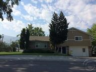 1009 W Sussex Missoula MT, 59801