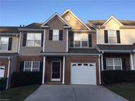 3532 Park Hill Crossing Drive High Point NC, 27265