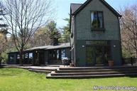 0 Degraff Way Woodstock NY, 12498