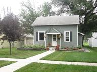242 2nd Ave Sioux Center IA, 51250