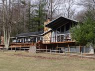 390 Meadow View Road Glade Valley NC, 28627