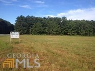 0 Jones Wood Rd Good Hope GA, 30641