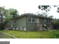 2328 Irving Avenue N Minneapolis MN, 55411