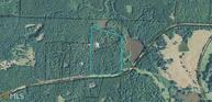 0 Stovall Rd 23.91 Acres Greenville GA, 30222