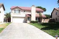 42926 Pearlwood Dr Lancaster CA, 93536