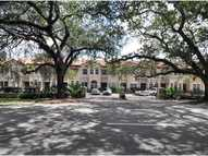 467 Coral Wy A-4 Coral Gables FL, 33134