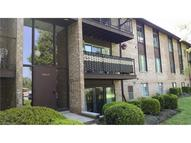16405 Heather Ln Unit: T301 Middleburg Heights OH, 44130