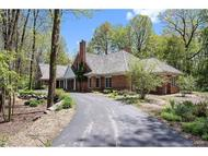 2741 Indian Hill Dr Green Bay WI, 54313