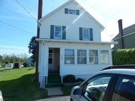 240 2nd Street Colver PA, 15927