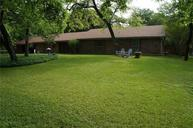 5401 Bello Vista Drive Sherman TX, 75090
