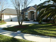 612 Donald Ross Way Saint Augustine FL, 32092
