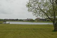 Lot 5 Oak View Drive Dickinson TX, 77539