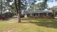 44 Sugg Dr Snow Hill NC, 28580