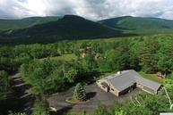 77 Lookout Mountain Drive Hunter NY, 12442