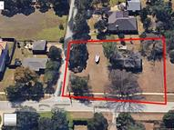 2209 Glade Road Colleyville TX, 76034