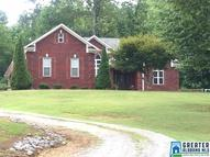 2925 Co Rd 616 Hanceville AL, 35077