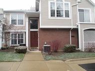 5472 Pine Aires Dr Sterling Heights MI, 48314