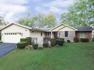 6218 Conservation Dr Jeffersonville IN, 47130
