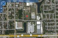 2145 26th St West Jacksonville FL, 32209
