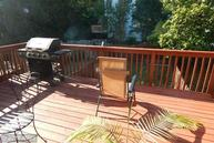 7114 Gardenview Court Chestnut Hill Cove MD, 21226