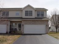 15545 Lucena Court South Beloit IL, 61080