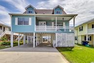 410 35th Avenue North North Myrtle Beach SC, 29582