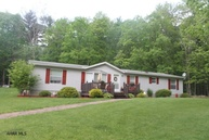 6973 Bedford Valley Rd. Bedford PA, 15522