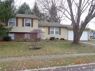 1414 North Mutz Drive Indianapolis IN, 46229