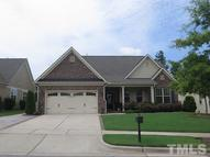 305 Silver Bluff Street Holly Springs NC, 27540