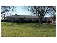 11265 North Division Road Fountaintown IN, 46130