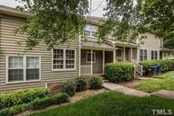 110 Old Maple Lane - Durham NC, 27713