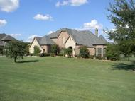 1044 Shadow Lakes Drive Wills Point TX, 75169