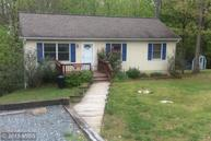 1108 Aztec Trail Lusby MD, 20657
