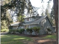 40 W 30th Ave Eugene OR, 97405